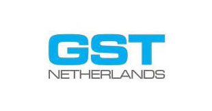 3-GST-Netherlands