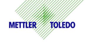 1-Mettler-Toledo-new
