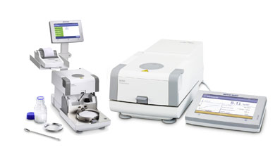 HX204-&-HS153-Moisture-Analyser
