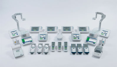PH-Lab-Meter
