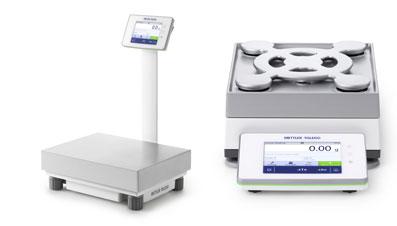 XSR32001L-&-XSR6002S-Precision-Balance